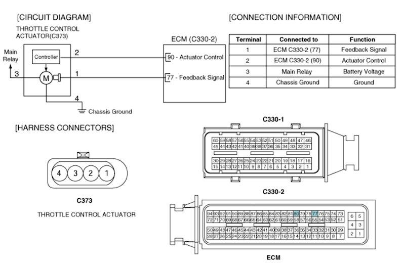 Wiring Diagram For 2006 Hyundai Sonatum