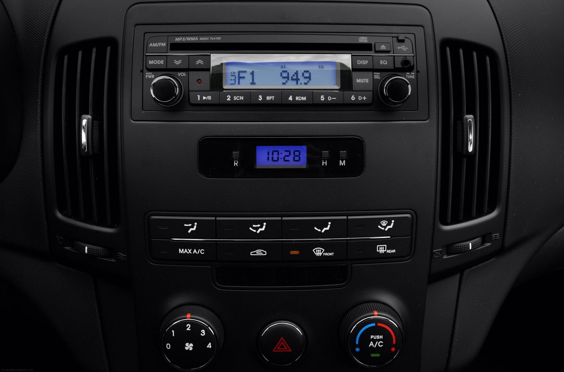 2011 elantra touring aftermarket radio | Hyundai Forums