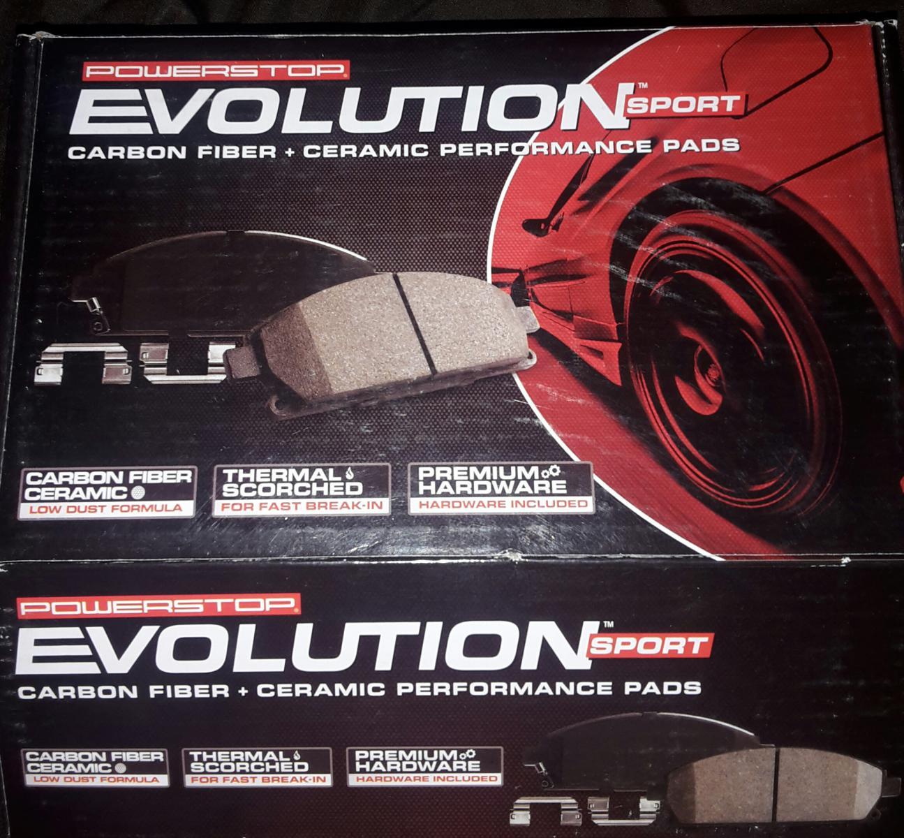 HYU019SD Sonata ALL Performance Brake Rotor 12//2009-2014 Double Drill Diamond