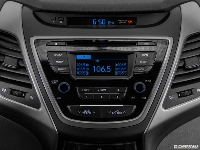 2013 GLS Audio Wiring Diagram - Hyundai Forums : Hyundai Forum