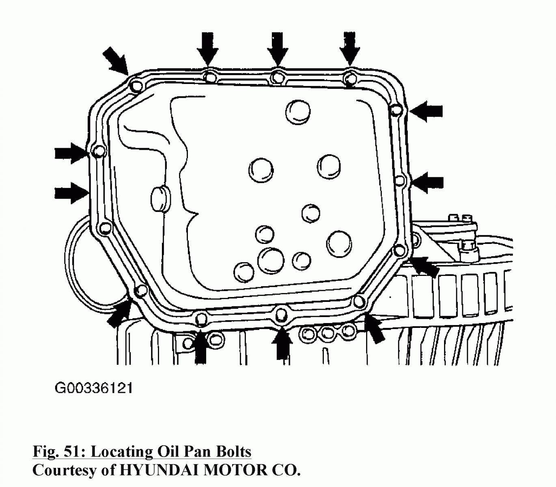 2013 Hyundai Elantra Cylinder 4 Misfire