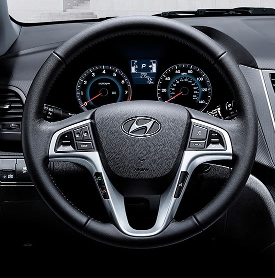 2017 Hyundai Accent Radio Wiring Diagram