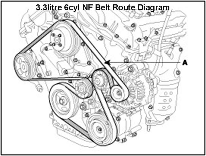 Diagram 2007 Sonata Belt Diagram Full Version Hd Quality Belt Diagram Diagramsbunn Tomari It