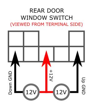 07 Sonata Power Window Wiring Diagram from www.hyundai-forums.com