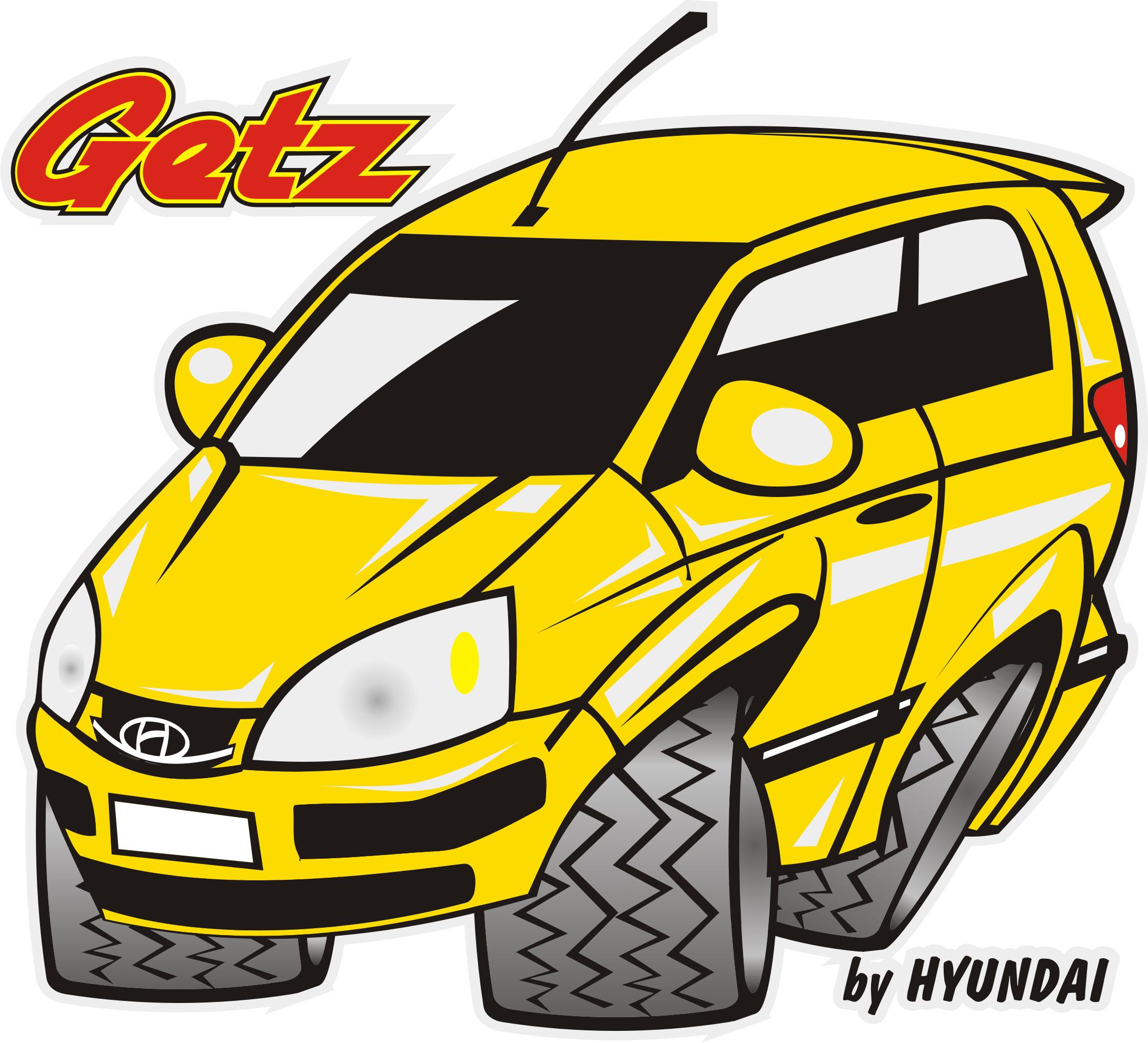 My Getz   Hyundai Forums