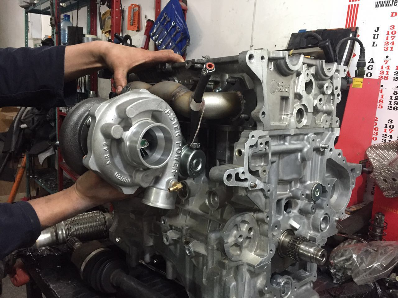 LSD Needed / 300 Hp / 1 6 gamma engine / 2014 Elantra | Hyundai Forums