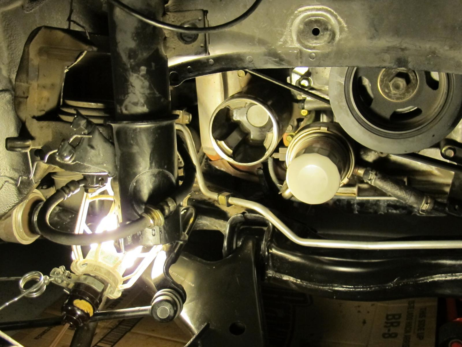 nEw Front LEFT Driver Driveshaft Drive CV Axle Shaft for Hyundai Santa Fe Manual