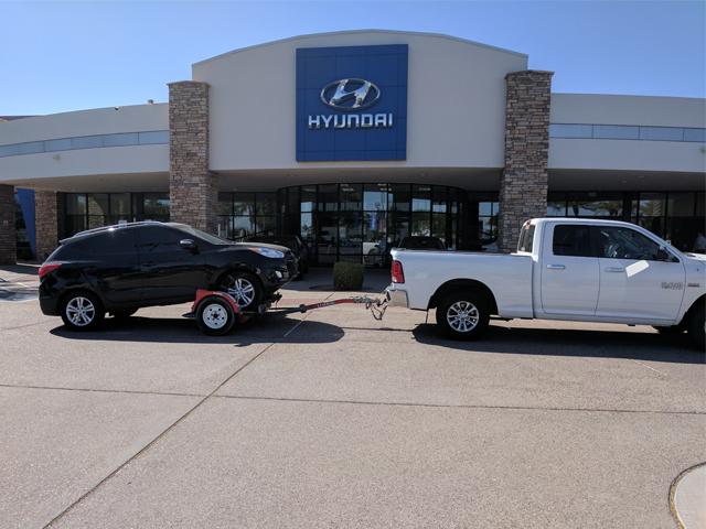 2013 Tucson GLS Engine Failure   Hyundai Forums