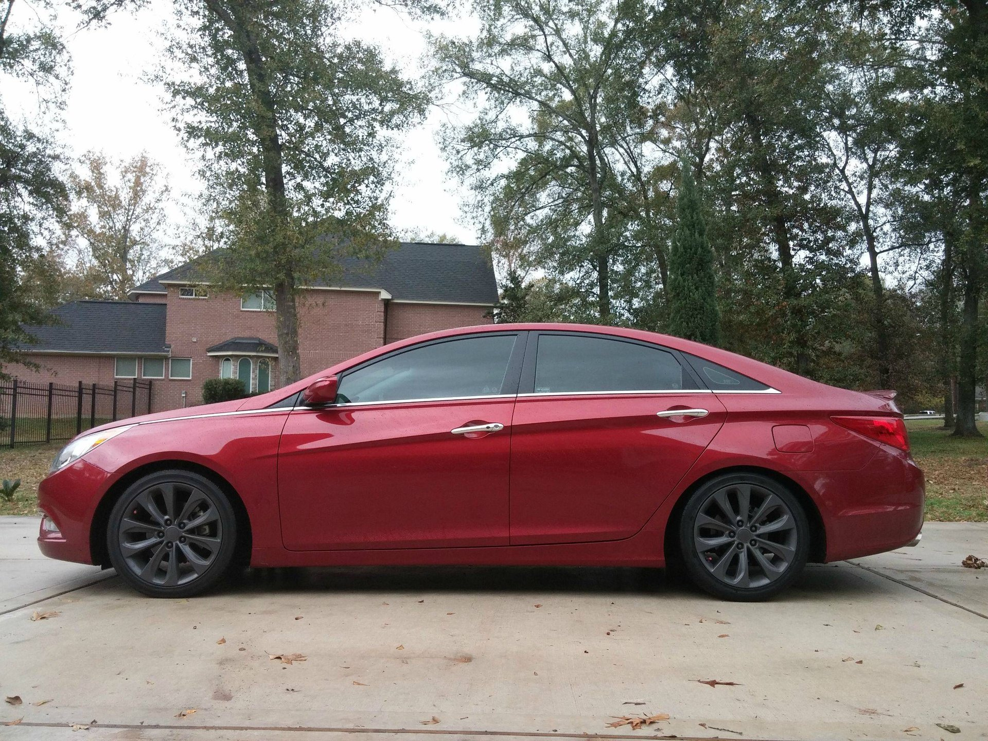 Which rims should I get? | Hyundai Forums