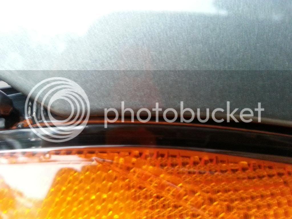 Bill Hood Hyundai >> 2013 Elantra Body/Trim & Mechanical Problems.   Page 2 ...