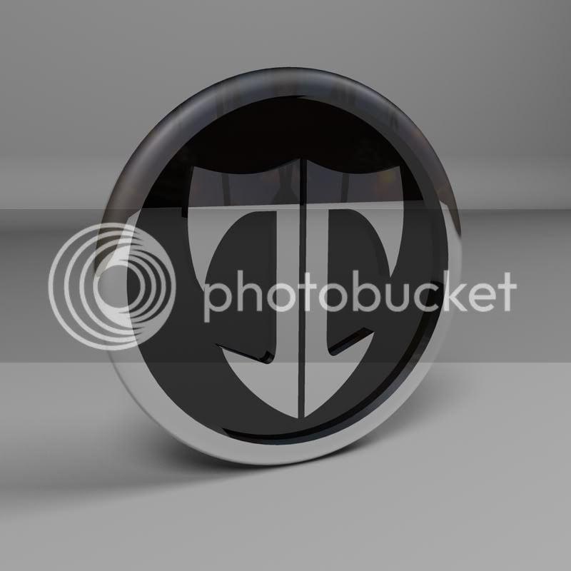 Custom T Badges | Hyundai Forums