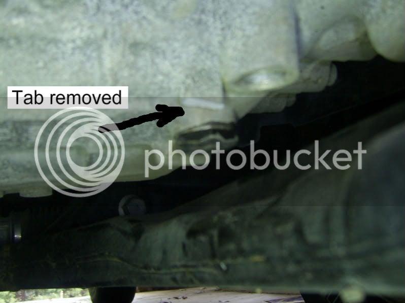 Transmission Fluid Change | Hyundai Forums