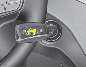 Push button start question | Hyundai Forums