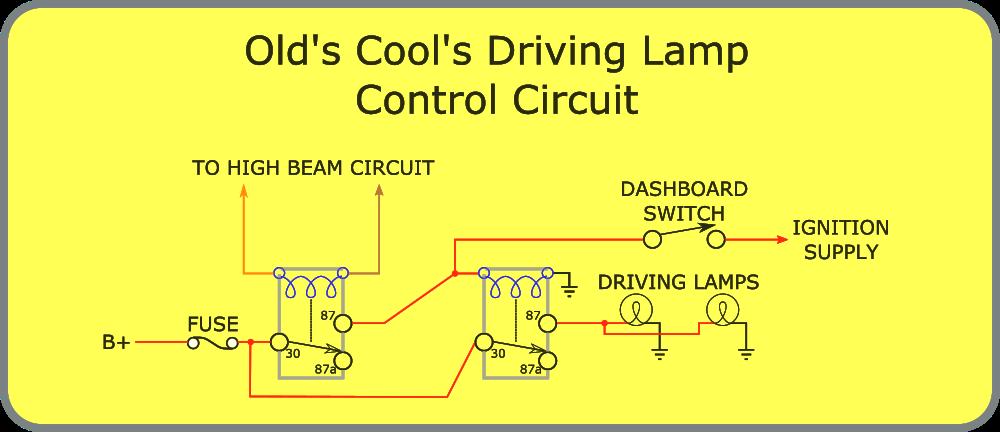 Headlight Wiring I Need Professional, 2016 Hyundai Sonata Headlight Wiring Diagram