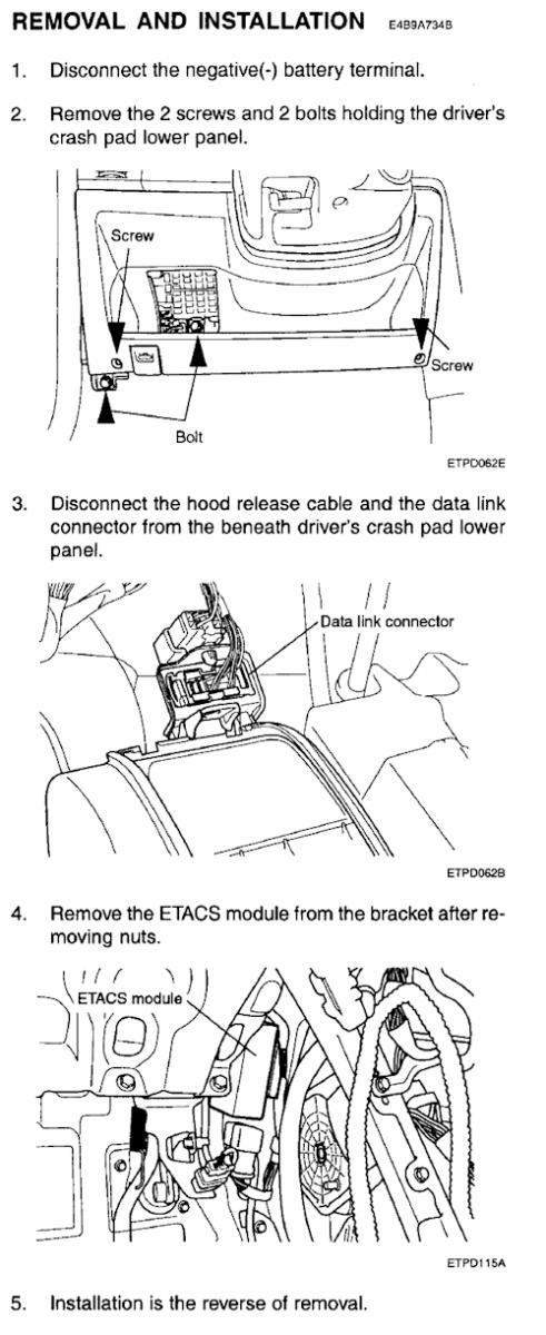 pajero central locking wiring diagram sanji central locking wiring diagram wiring diagrams show  sanji central locking wiring diagram