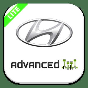 Android Torque Hyundai Plugin | Hyundai Forums