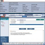 GDS_SM_5_6_LINEAR_THROTTLE.JPG