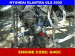 ENGINE CODE G4GC.jpg