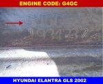 ENGINE CODE G4GC-.jpg