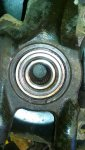 Accent hub and  wheel bearing.jpg