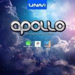 Apollo-Coming-Soon.jpg