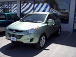 The_New_2010_Tucson_GLS_001.jpg