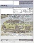 P016b00 + p132600 + limp mode | Hyundai Forums