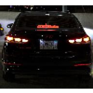 Watch YouTube on Headunit  | Hyundai Forums