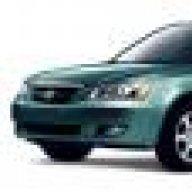 06 Sonata Wiring Diagram Hyundai Forums