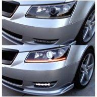 Details about  /For 1999-2005 Hyundai Sonata Oxygen Sensor Bosch 39473NW 2002 2003 2004 2000
