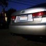 Bad Vibration At High Speed (hwy) 65mph And Up   Hyundai Forums