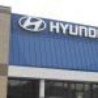 Recall 935 available today 12/10   Hyundai Forums