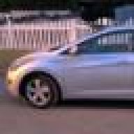 Check Engine Light Again   Hyundai Forums