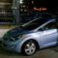 Shaking at idle??   Hyundai Forums
