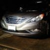 Getting codes P0605 and P2110   Hyundai Forums