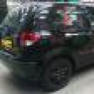 Immobiliser issue   Hyundai Forums