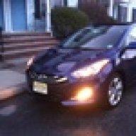 manual shift knob   Hyundai Forums