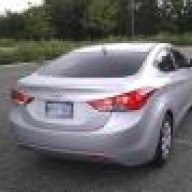 Don't use XM? Here's how to disable the option  | Hyundai Forums