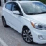 engine hesitation/bucking at low RPM   Hyundai Forums