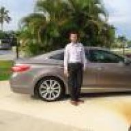 Rattle at startup (Second engine rebuild) Hyundai declines