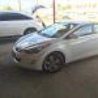 Rough Idle - fix for me | Hyundai Forums