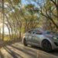 Elantra Turbo Kit | Hyundai Forums