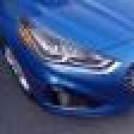 Ourisman Hyundai Laurel >> Ourisman Hyundai Of Laurel Maryland Hyundai Forums